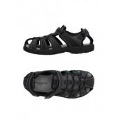LUMBERJACK  Sandals  11342519TV
