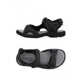 LUMBERJACK  Sandals  11342679OU