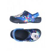 CrocsFunLab Mickey Clog K