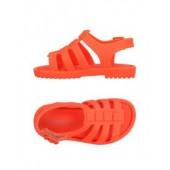 MINI MELISSA MINI MELISSA Beach footwear 11348808XG