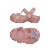 CROCS CROCS Sandals 11354552EW
