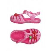 CROCS CROCS Sandals 11354561FA