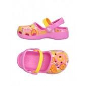 CROCS CROCS Sandals 11354603MU