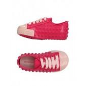 MINI MELISSA MINI MELISSA Sneakers 11399781LN