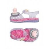 MINI MELISSA MINI MELISSA Beach footwear 11422109KF
