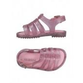 MINI MELISSA MINI MELISSA Beach footwear 11422123HK