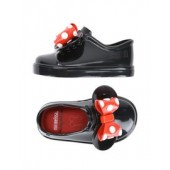 MINI MELISSA MINI MELISSA BE + MINNIE BB 11423102GL