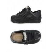 MINI MELISSA MINI MELISSA Sneakers 11440824JQ