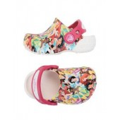 CROCS Crocs FL Princesses Clog K 11451262JX