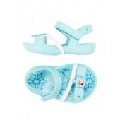 CROCS Lina Frozen Sandal K 11451356JO