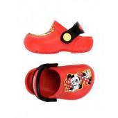 CROCS Crocs Fun Lab Minnie Clog K 11451379CW