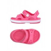 CROCS CROCS Sandals 11455413FS