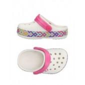 CROCS CROCS Sandals 11455423DO