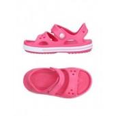 CROCS Beach footwear