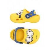 CROCS CROCS Sandals 11455433KJ