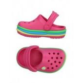 CROCS CROCS Sandals 11459696DM