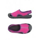 CROCS CROCS Sandals 11459699WR