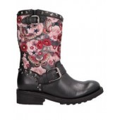 ASH ASH Ankle boot 11570361IJ
