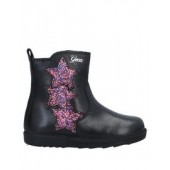 GEOX Ankle boot