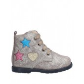 FALCOTTO Ankle boot