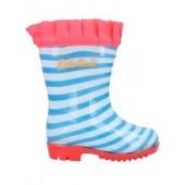 BILLIEBLUSH Ankle boot