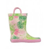 JUICY COUTURE Ankle boot
