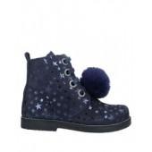 OCA-LOCA Ankle boot