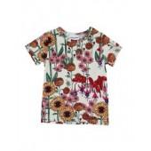 MINI RODINI  T-shirt  12007040RM
