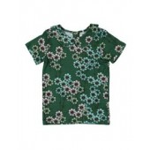MINI RODINI  T-shirt  12013694UL