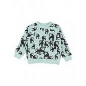 MINI RODINI  Sweatshirt  12047306JK