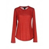 MARC BY MARC JACOBS  Basic top  12107979VS