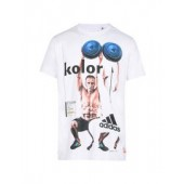 ADIDAS by KOLOR ADIDAS by KOLOR T-shirt 12136302SE