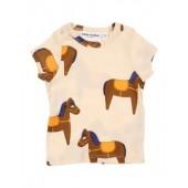 MINI RODINI MINI RODINI T-shirt 12156164OV
