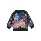 STELLA McCARTNEY KIDS STELLA McCARTNEY KIDS Sweatshirt 12158115QN