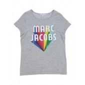 LITTLE MARC JACOBS LITTLE MARC JACOBS T-shirt 12160407VH