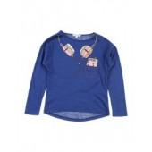 LITTLE MARC JACOBS LITTLE MARC JACOBS T-shirt 12211690MK