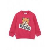 MOSCHINO MOSCHINO Sweatshirt 12213622IW