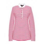 VDP CLUB Polo shirt