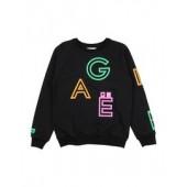 GAeLLE Paris Sweatshirt