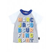 LITTLE MARC JACOBS T-shirt