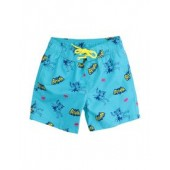 FABRIC FLAVOURS Swim shorts