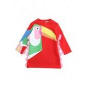 STELLA McCARTNEY KIDS T-shirt