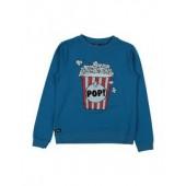 YPORQUEE Sweatshirt