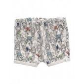 BILLYBANDIT Shorts & Bermuda