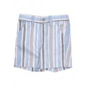 IL GUFO Shorts & Bermuda