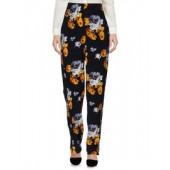 THEORY  Casual pants  13056883HD