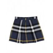 BURBERRY CHILDREN  Skirt  13077344BU