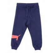 MINI RODINI  Casual pants  13103160DR
