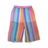 MAELIE Casual pants