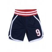 BIKKEMBERGS BIKKEMBERGS Shorts & Bermuda 13132350XW